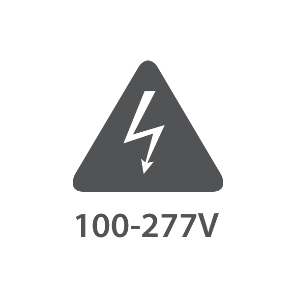 square-feature-100-277v.png