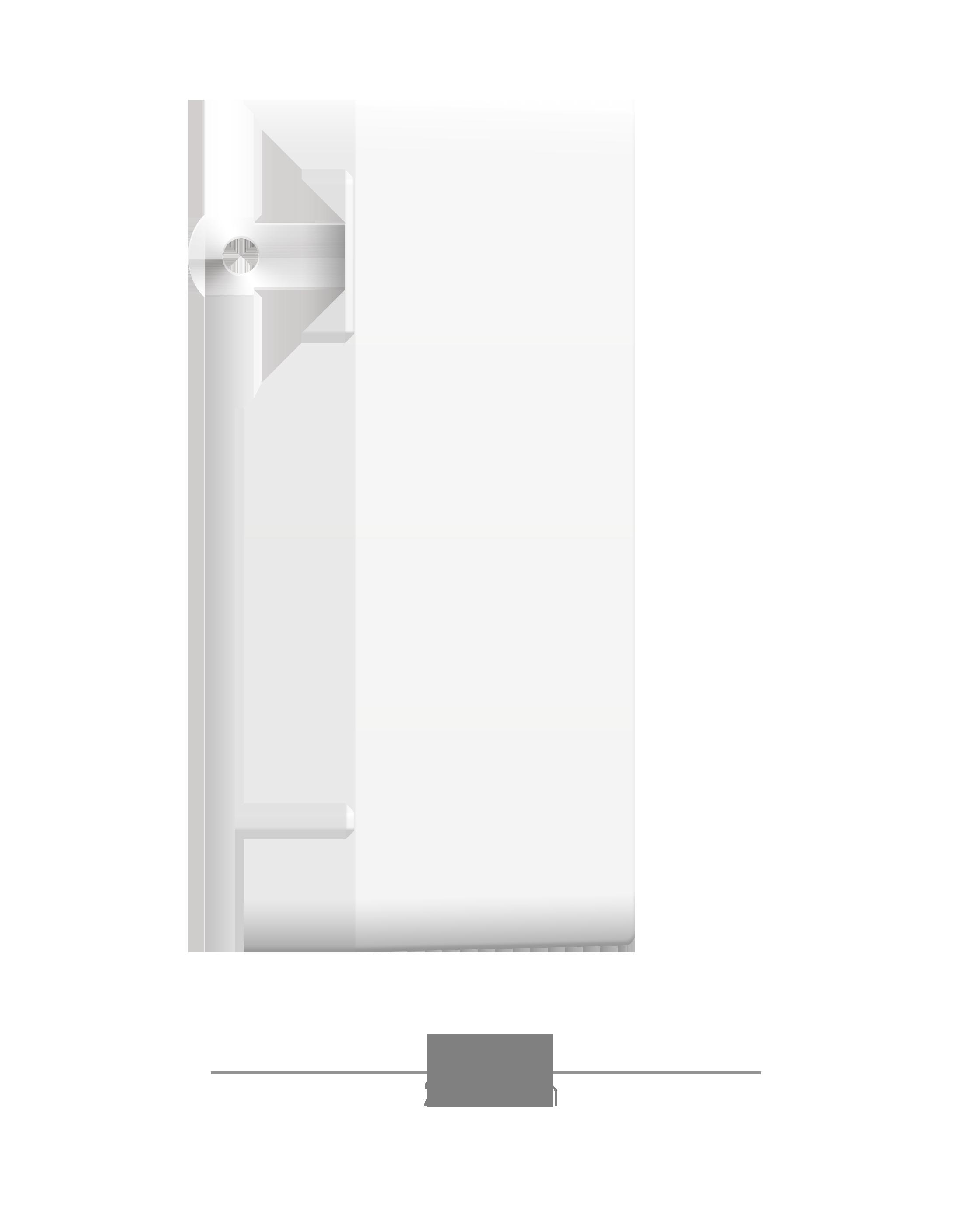 dimensions-left.png