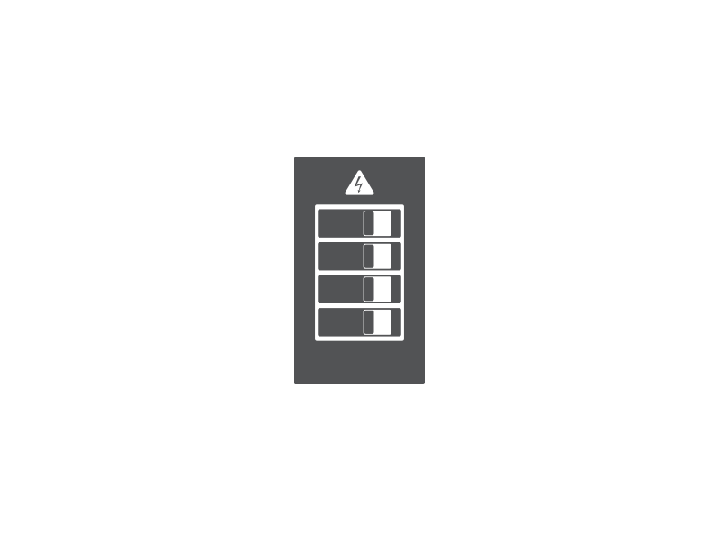 feature-buttons-phase-bridge.png