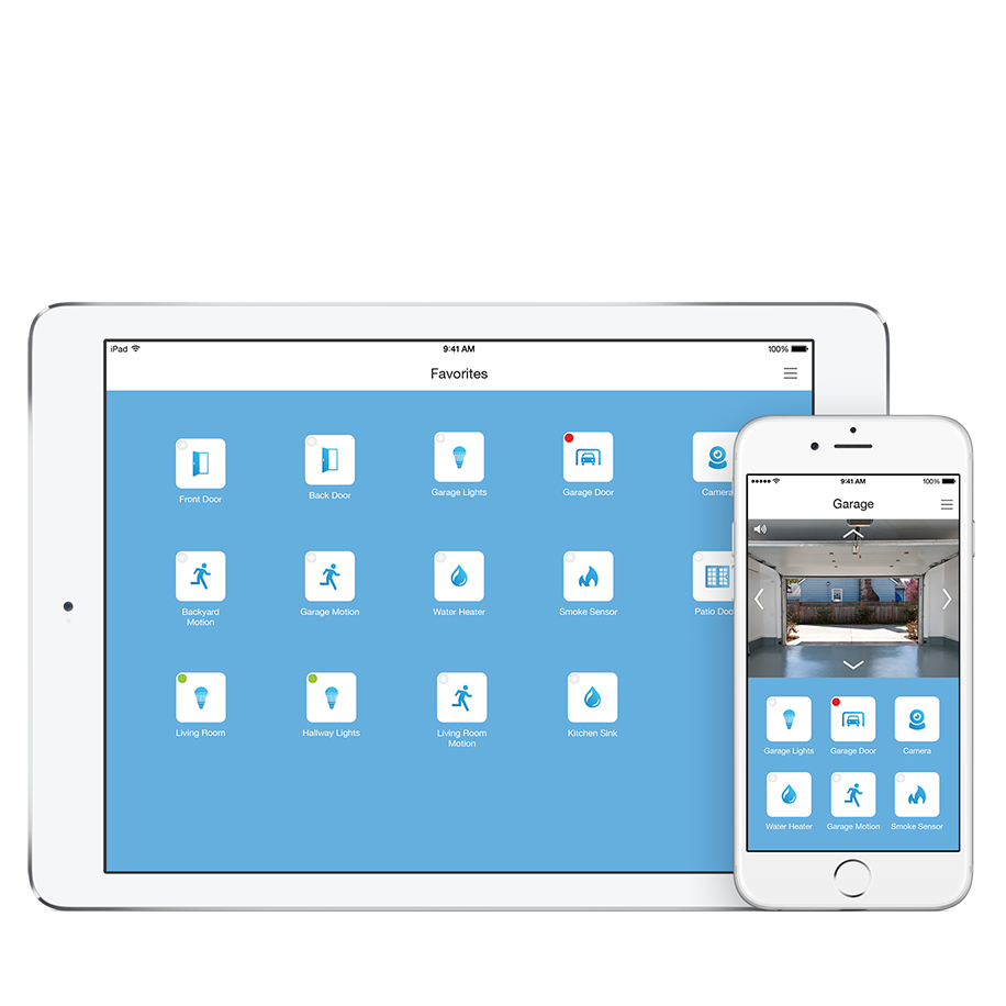 feature-compatible-hardware-smartphone-and-tablet.png