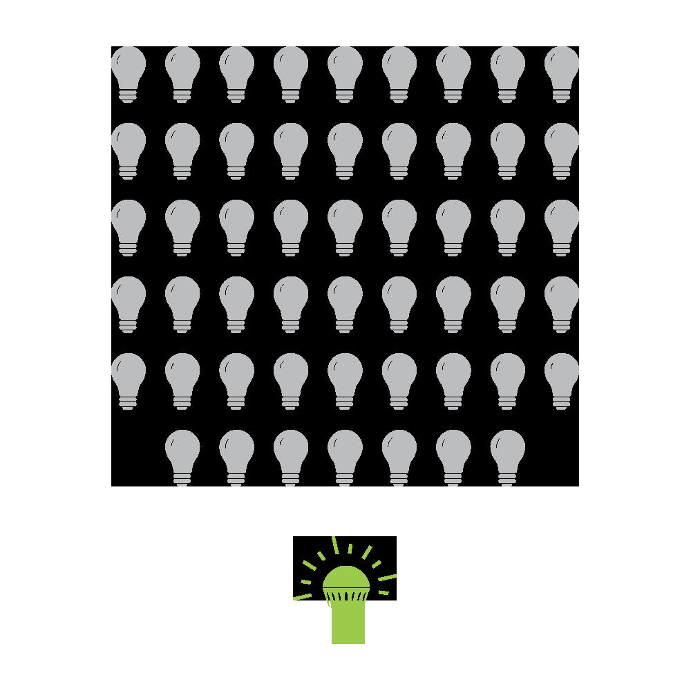50-bulbs.png