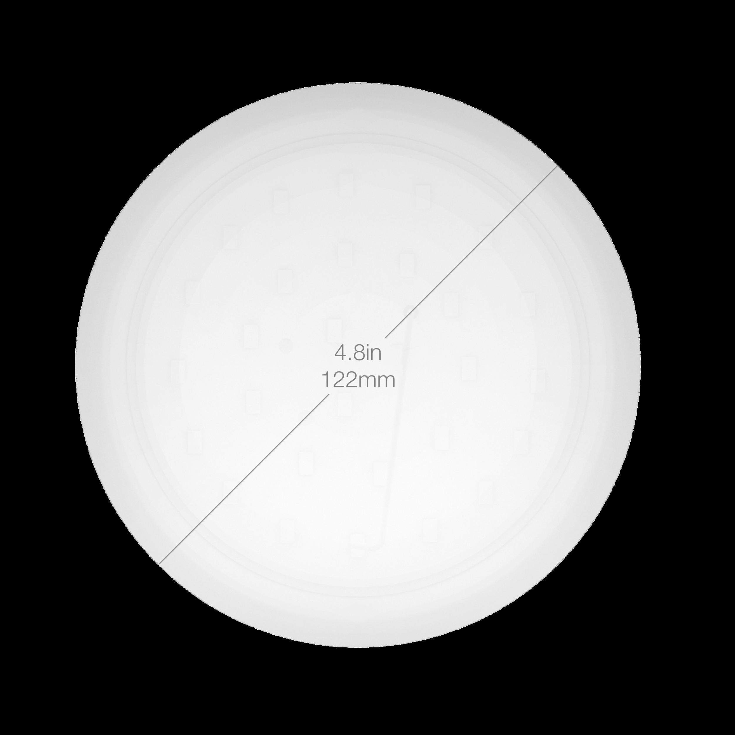 dimensions-par38-diameter.png