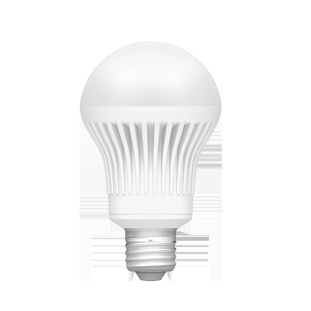 a19-bulb.png
