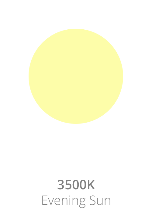 3500K.png