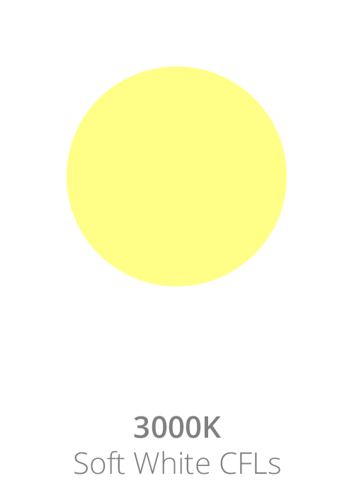 3000K.png