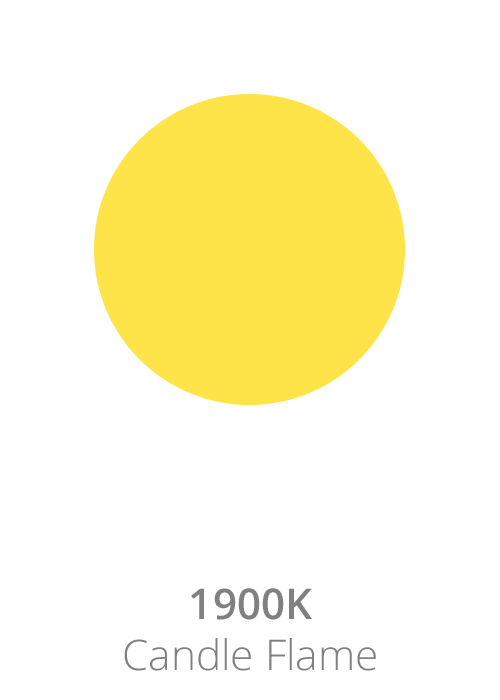 1900K.png