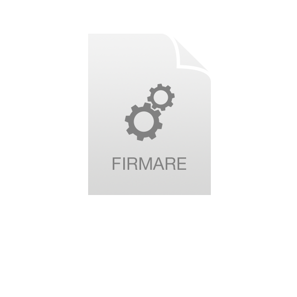 firmware-download.png