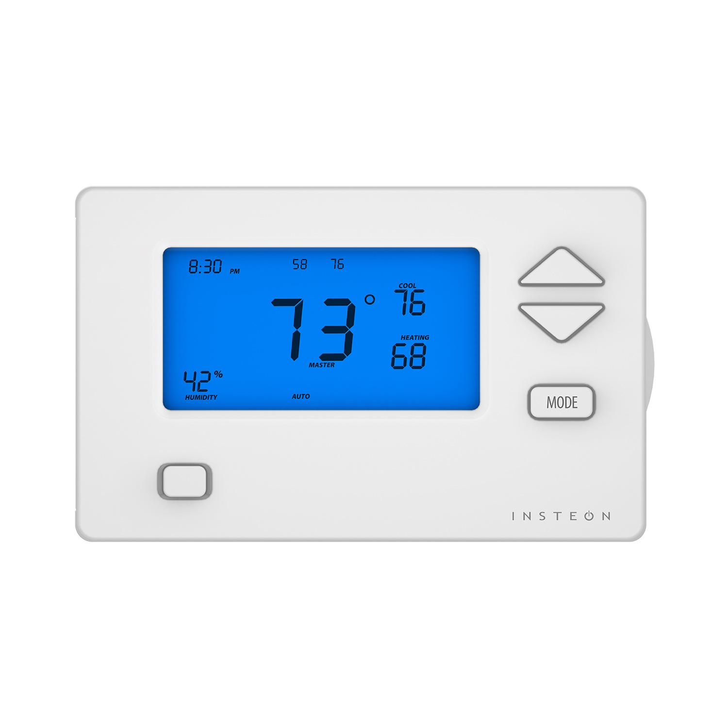 thermostat.png