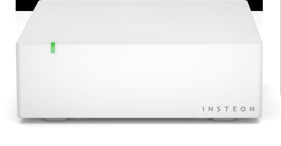 Identify Your Insteon Hub Version  U2014 Insteon