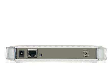 cable modem.png