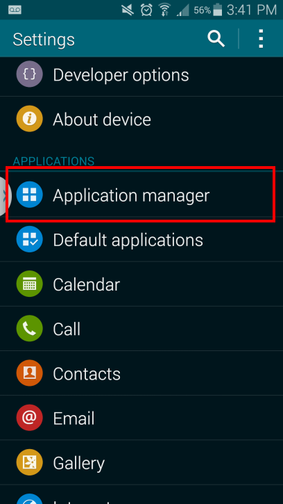 android-application-manager.png
