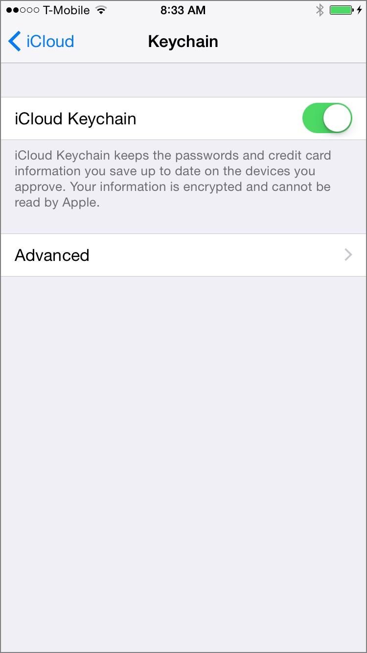 keychain active.jpg