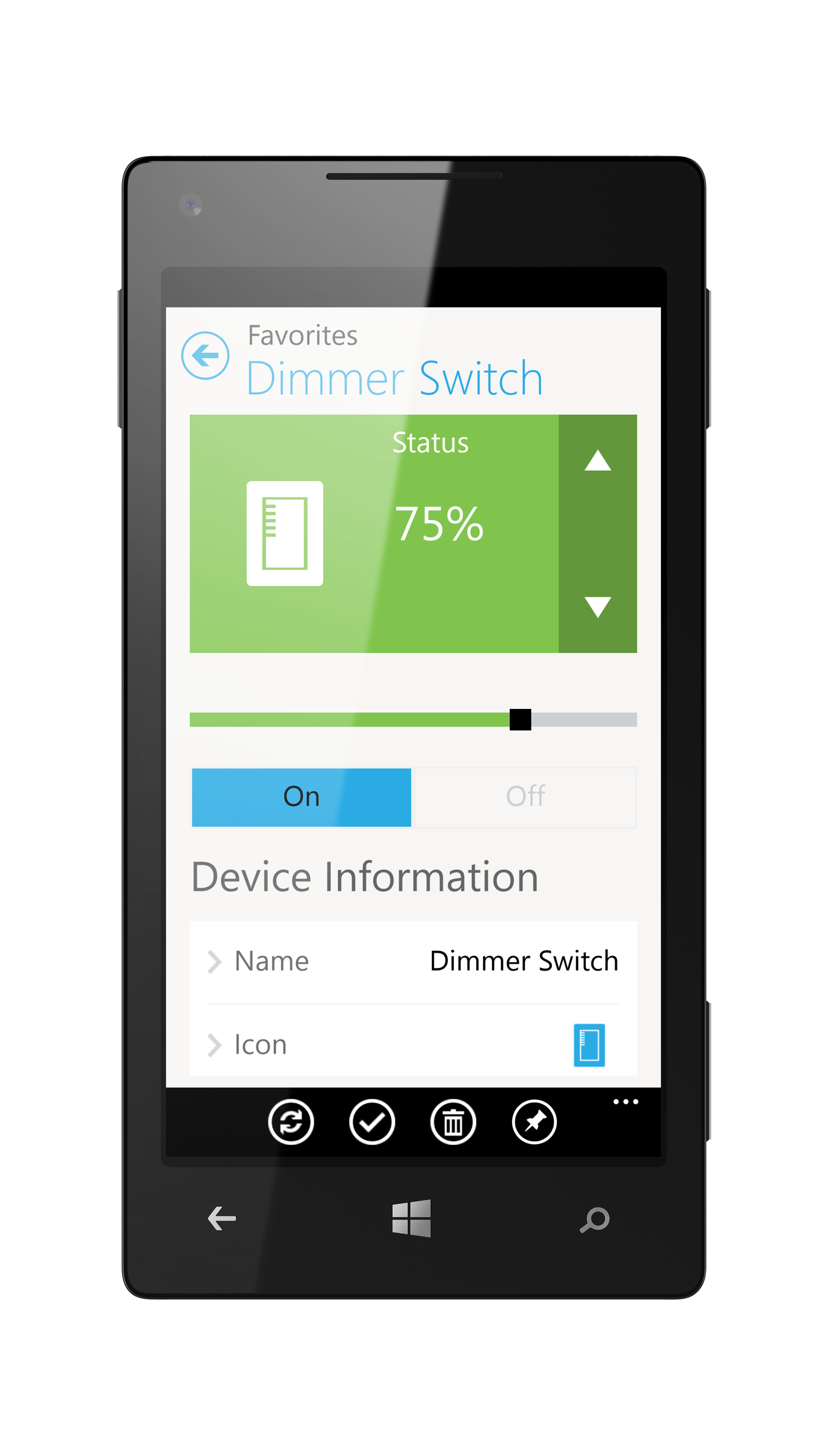 windows-phone-dimmer-switch.png