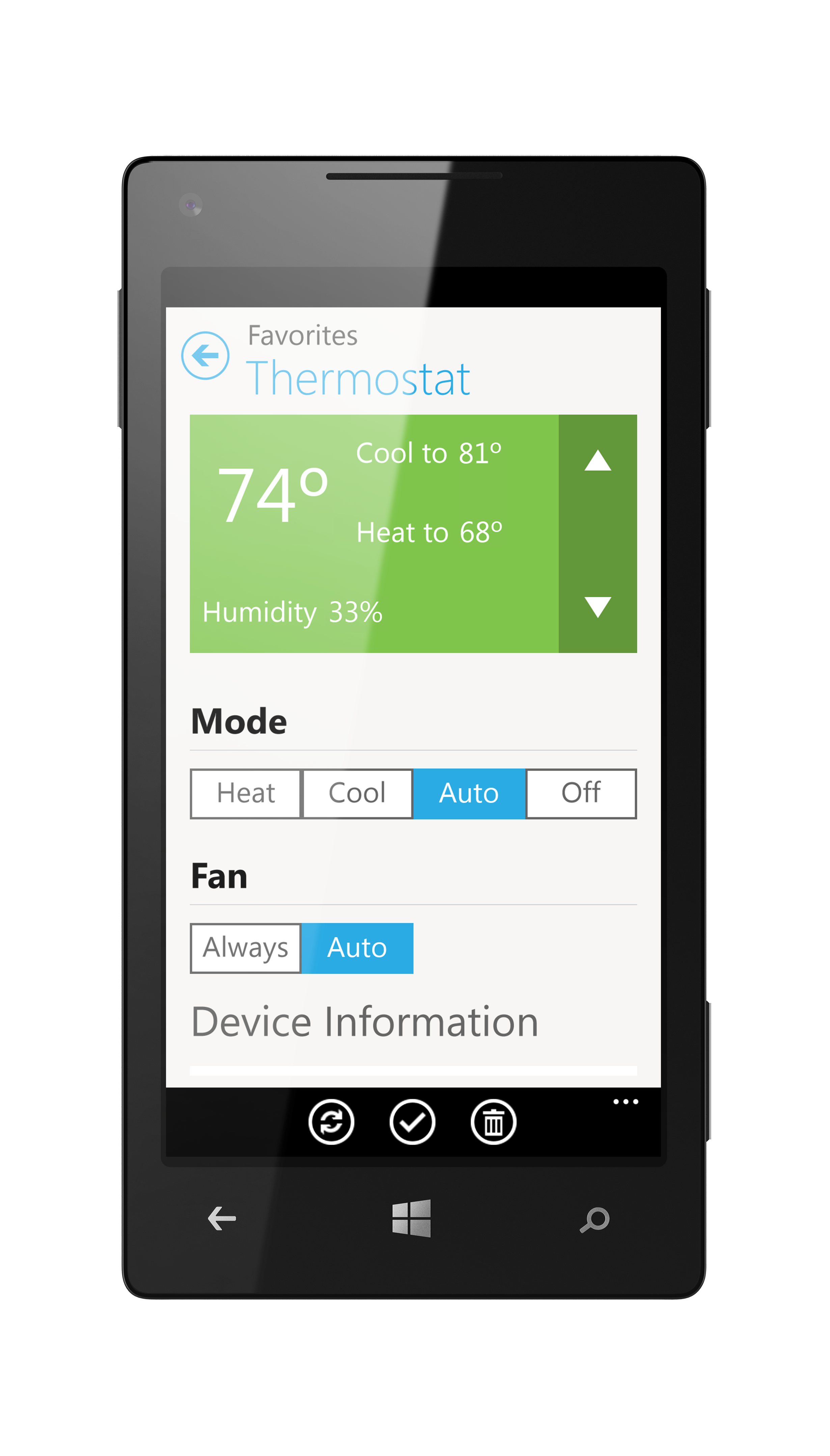 windows-phone-thermostat.png