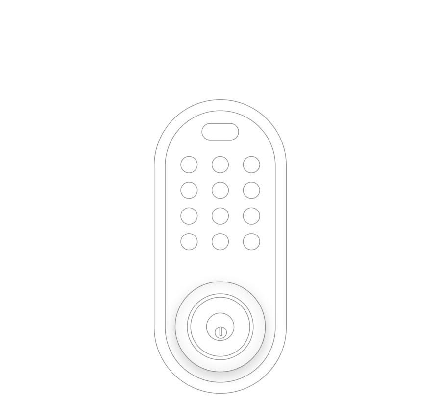 lock-types-doorknob-keypad.png
