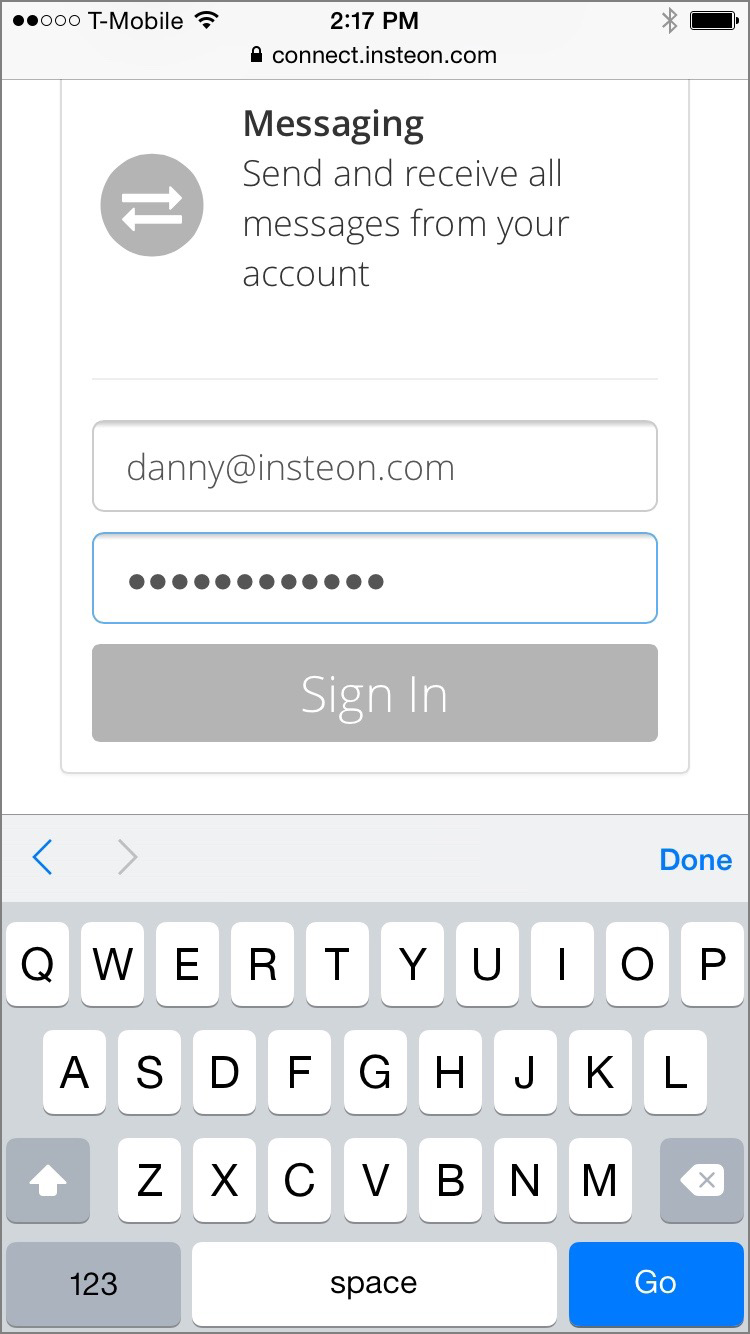 06-enter-username-and-password.png