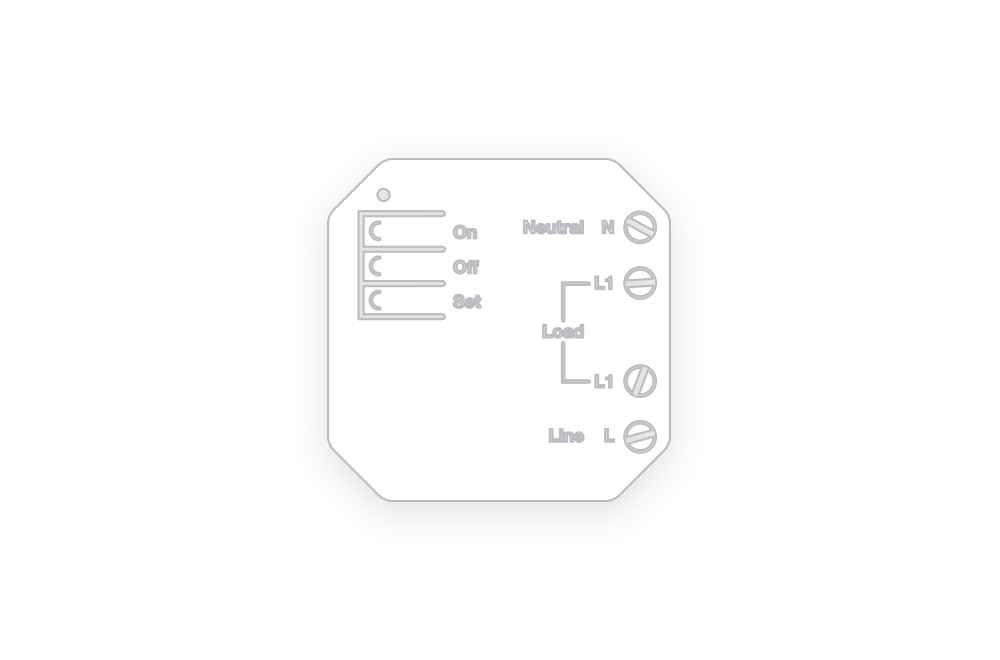 supported-micro-modules.png