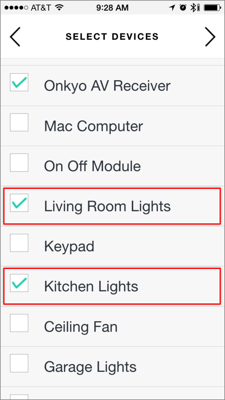 select-lights.png
