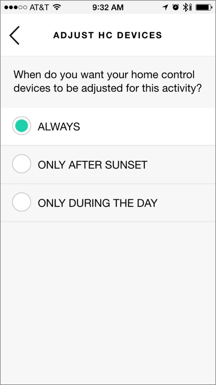 adjust-when.png
