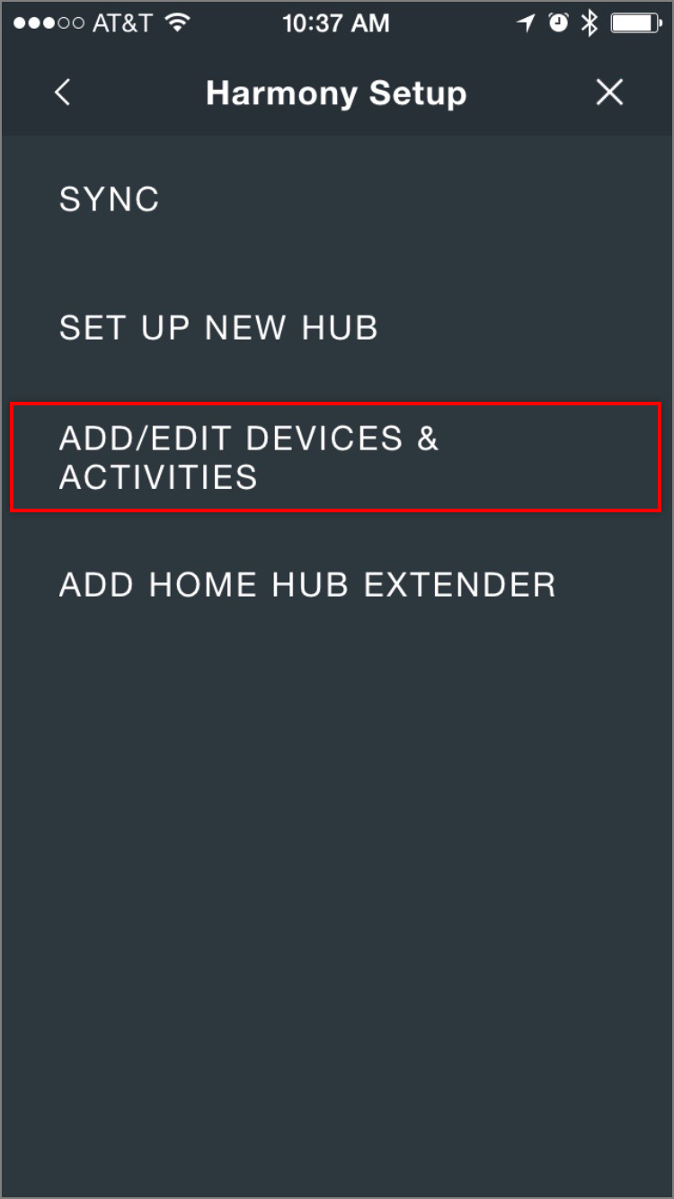tap-edit-devices-and-actiities.png