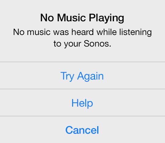 no-music-paying.png