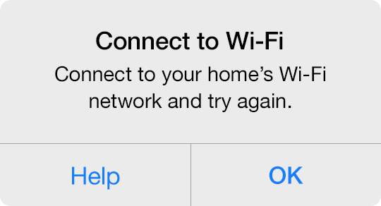 connect-to-wifi.png