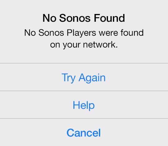 no-sonos-found.png