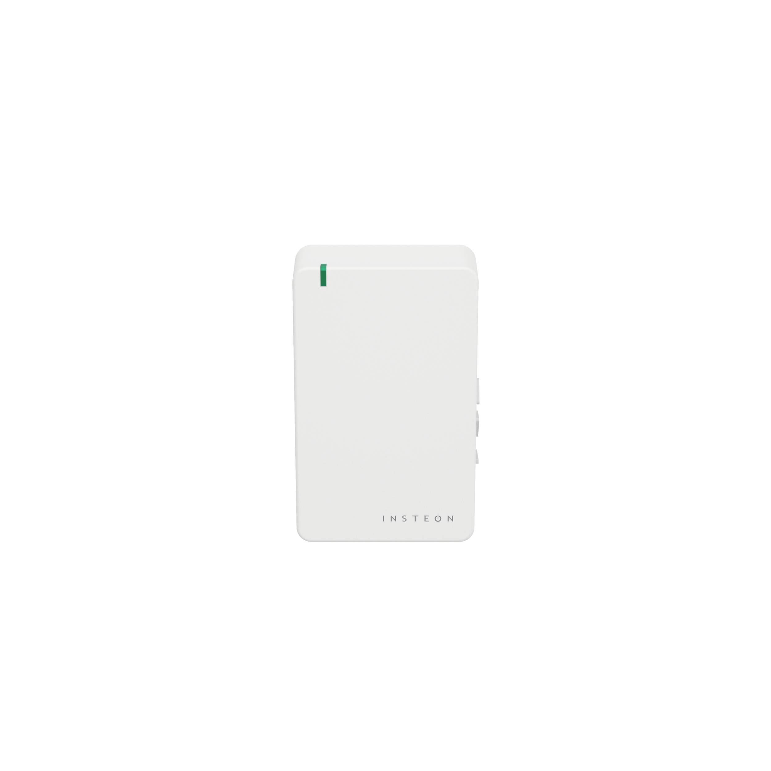 Dimmer Module - Front.png