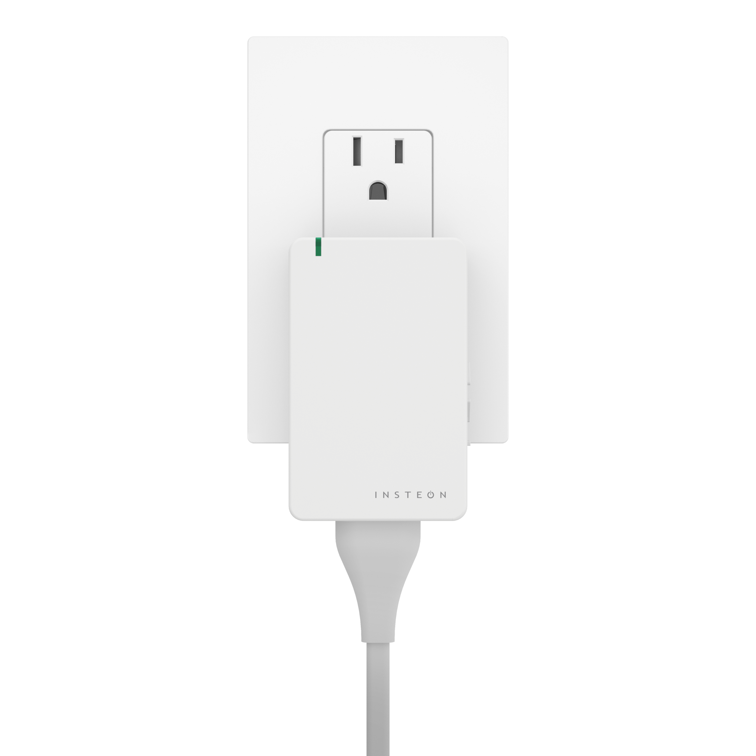 Dimmer Module - Outlet Front.png