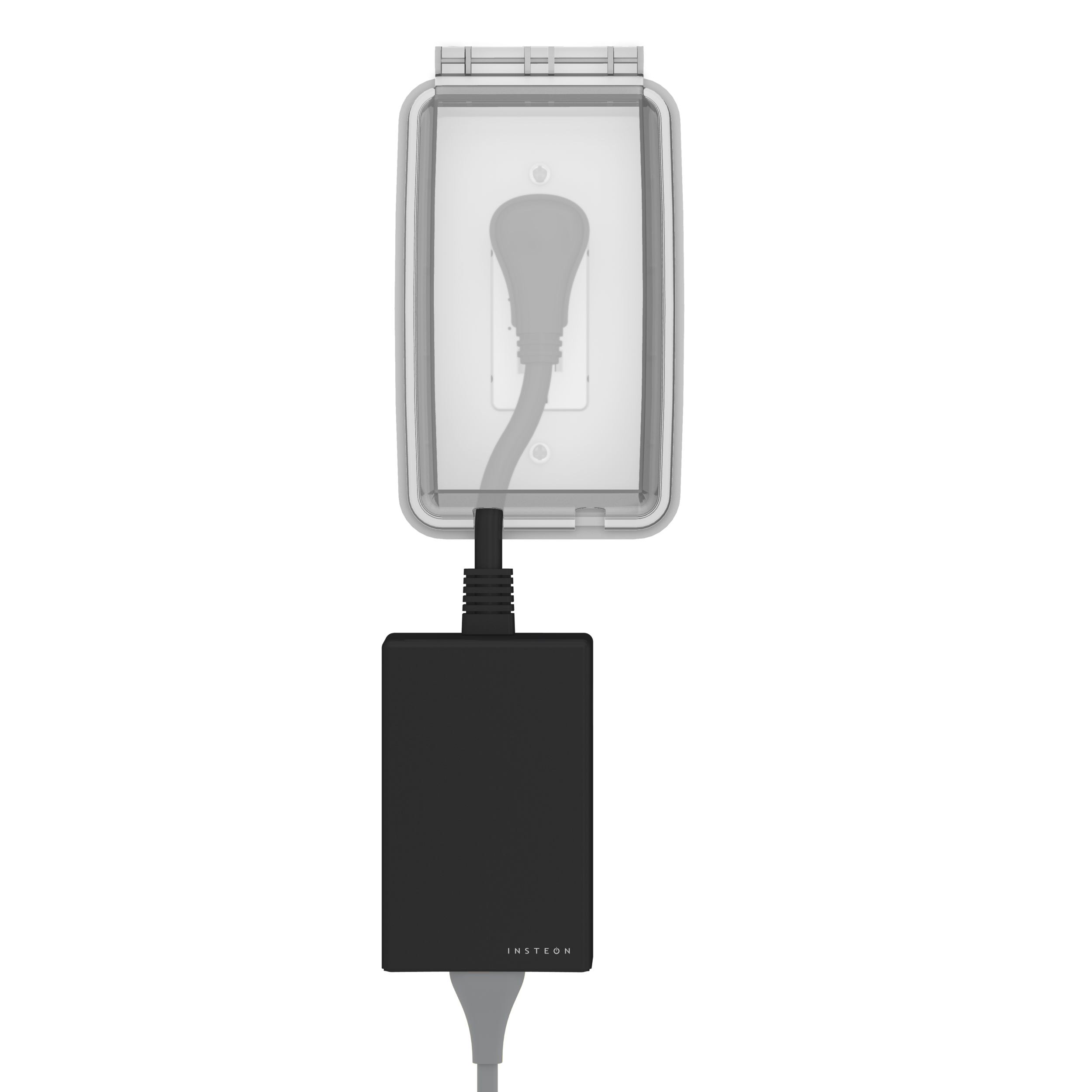 Outdoor On Off Module - Front with Outlet.png