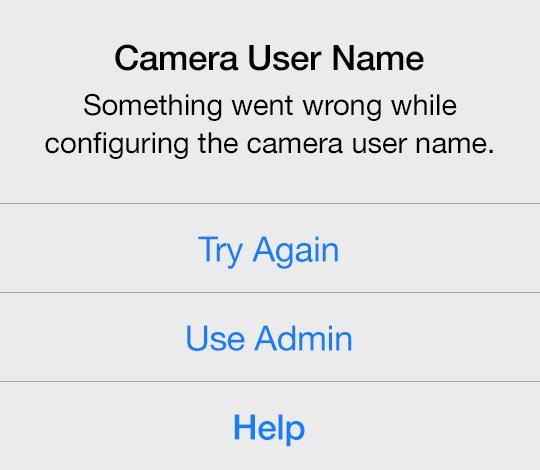 camera-user-name.png