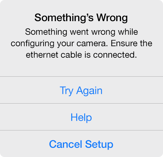 somethings-wrong.png