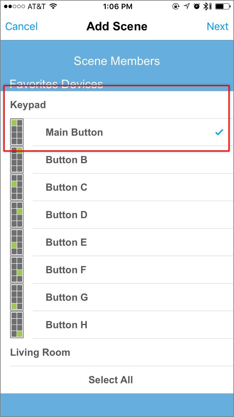tap-keypad.png