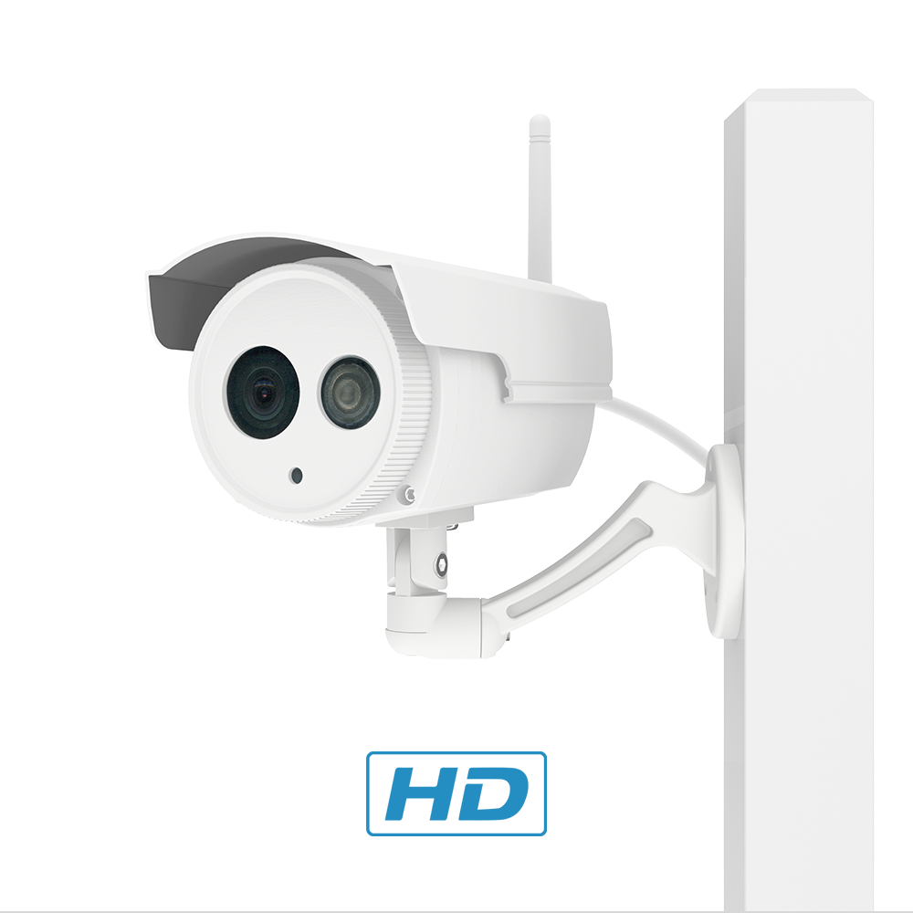 hd-outdoor-white.png