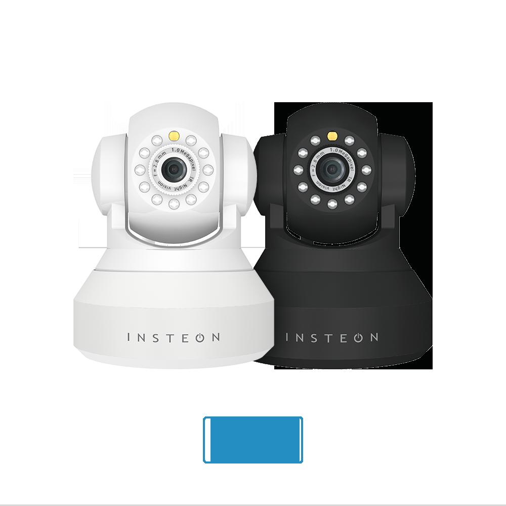 hd-indoor-cameras.png