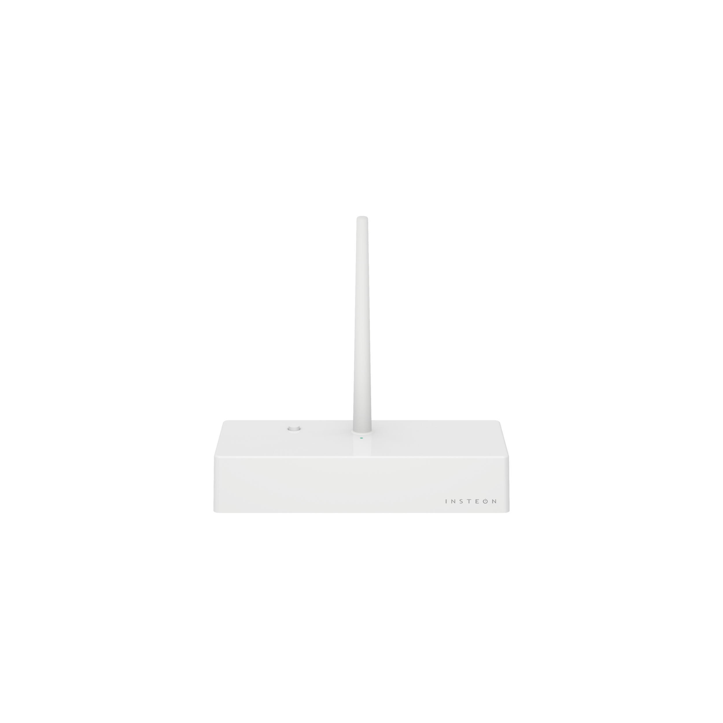Leak Sensor.png