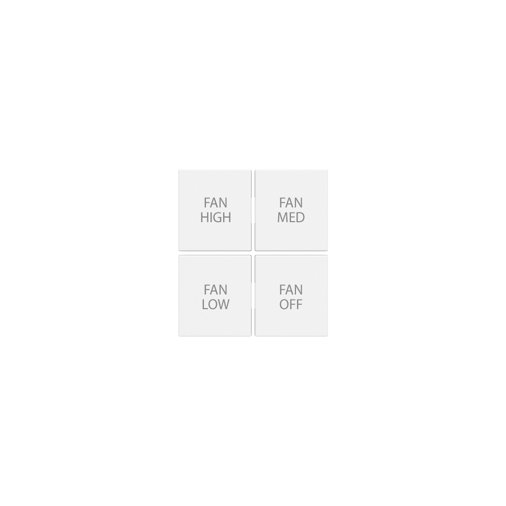ceiling-fan-keypad-buttons.png