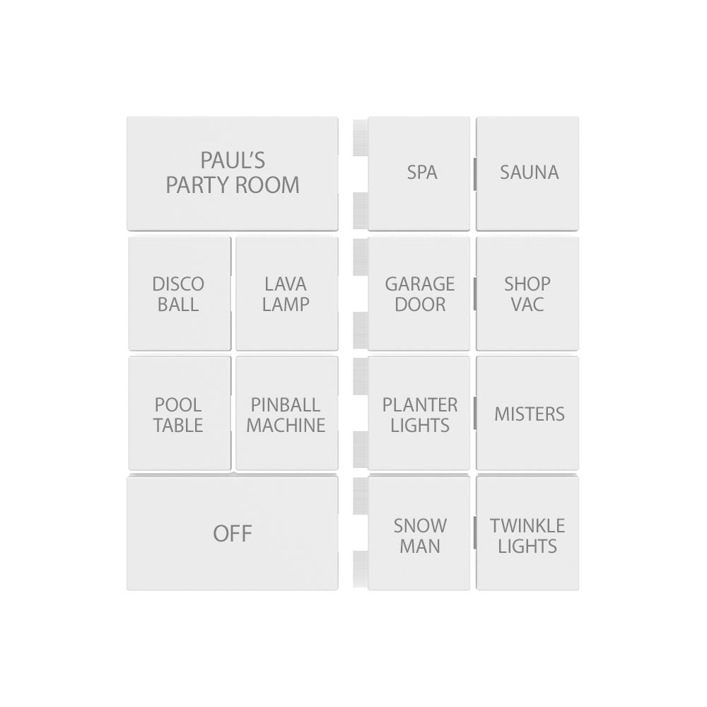 custom-keypad-buttons.png