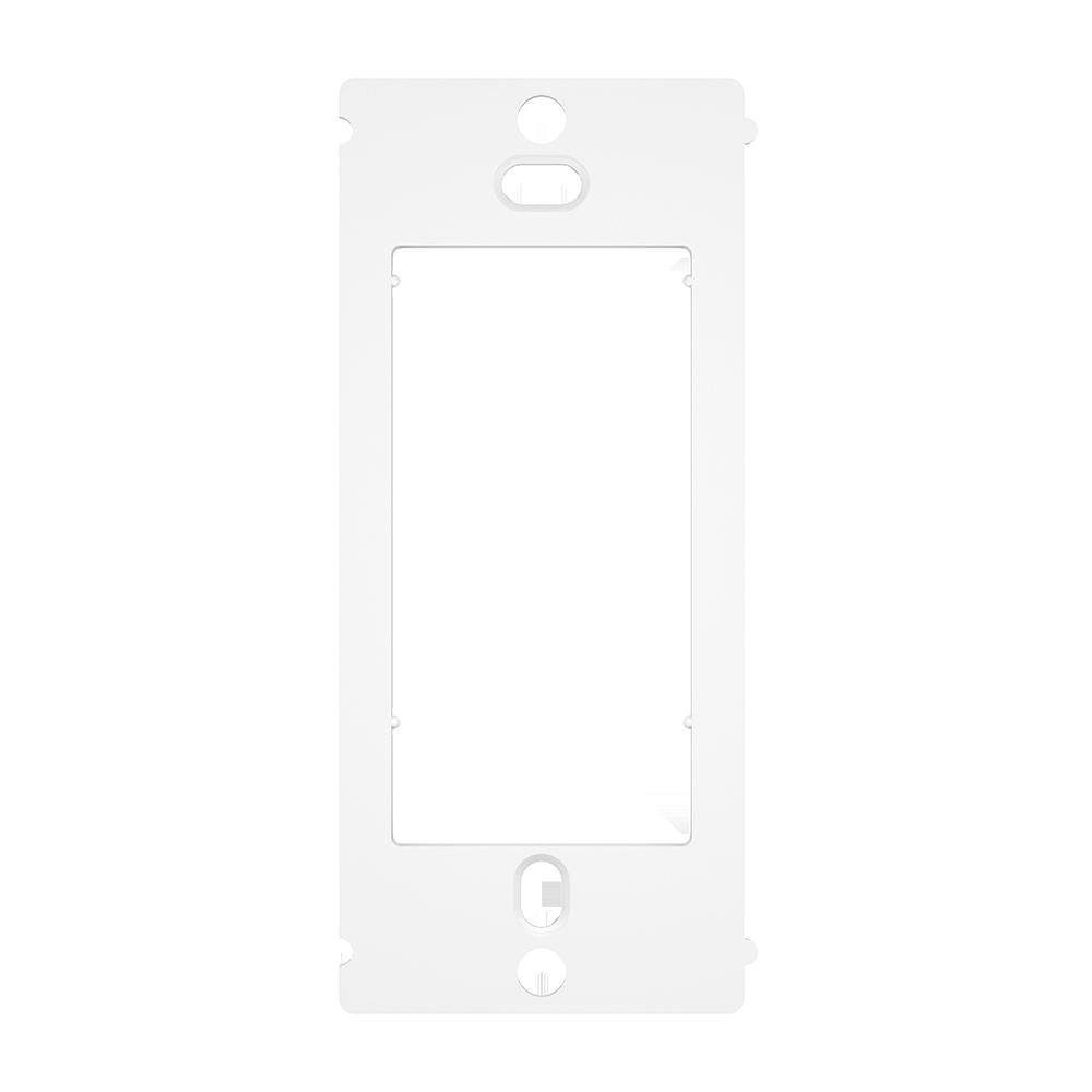 Mini-remote-wall-mount-bracket.png