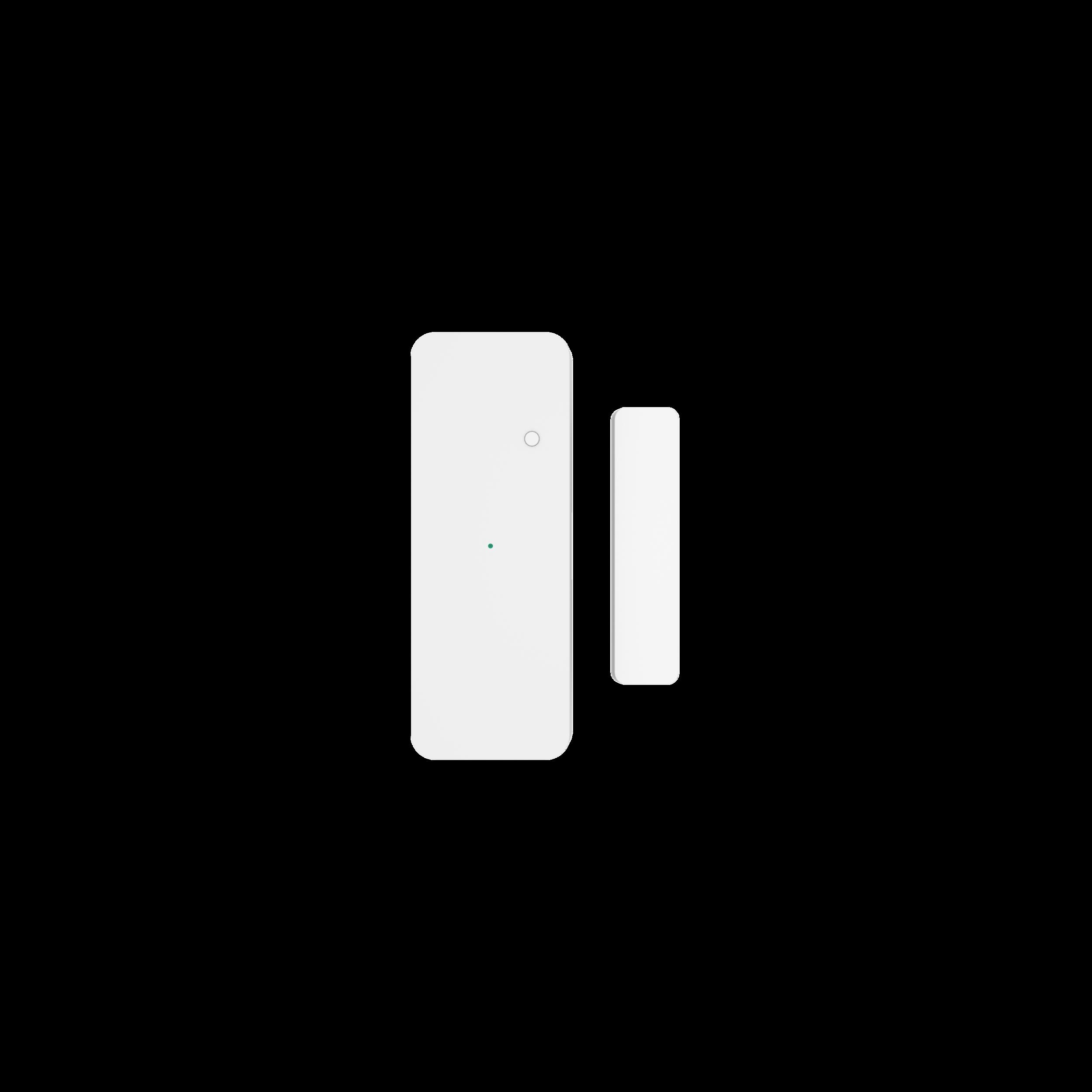 Open Close Sensor 01.png
