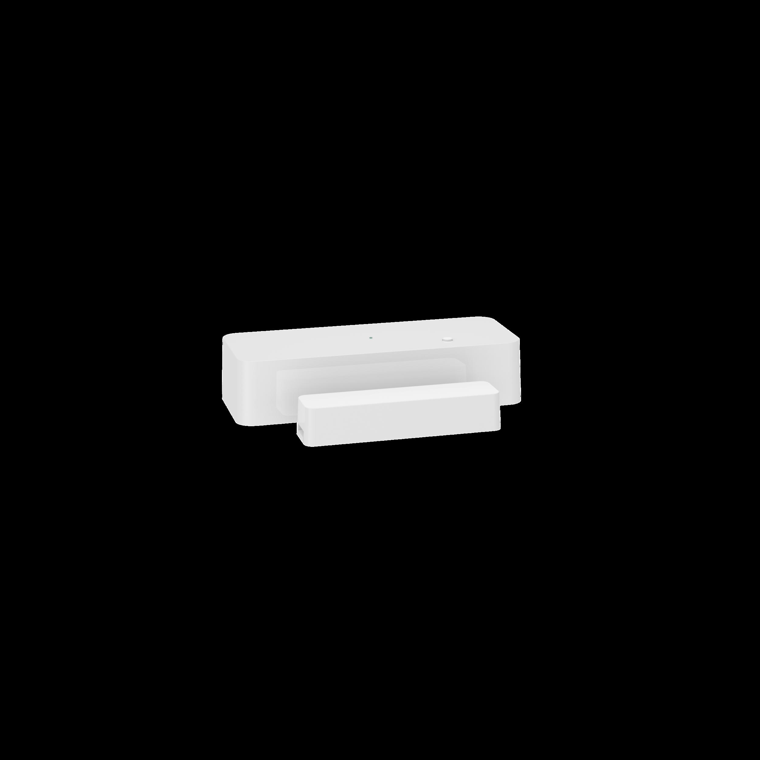 Open Close Sensor 03.png