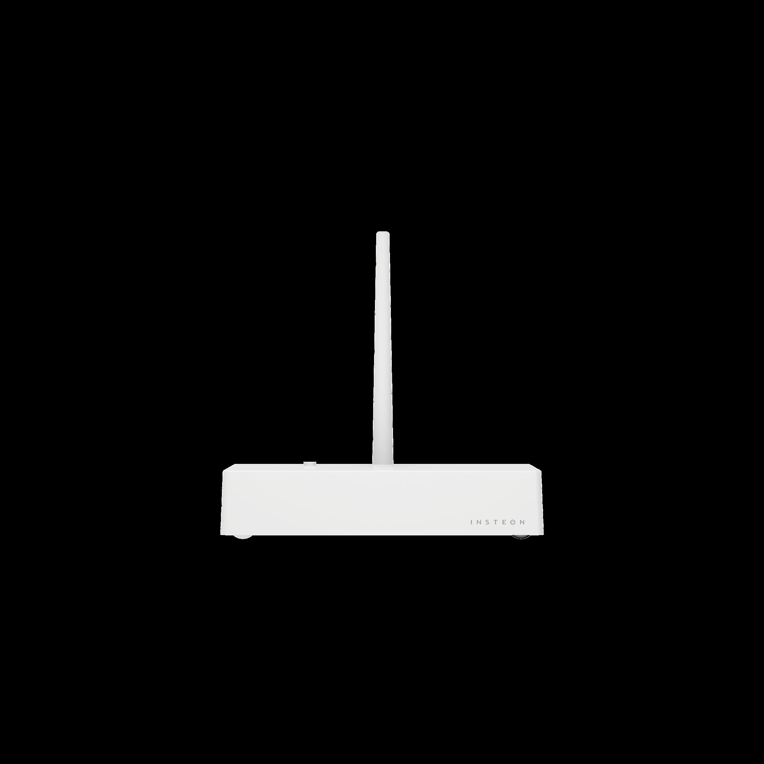 Leak Sensor 01.png