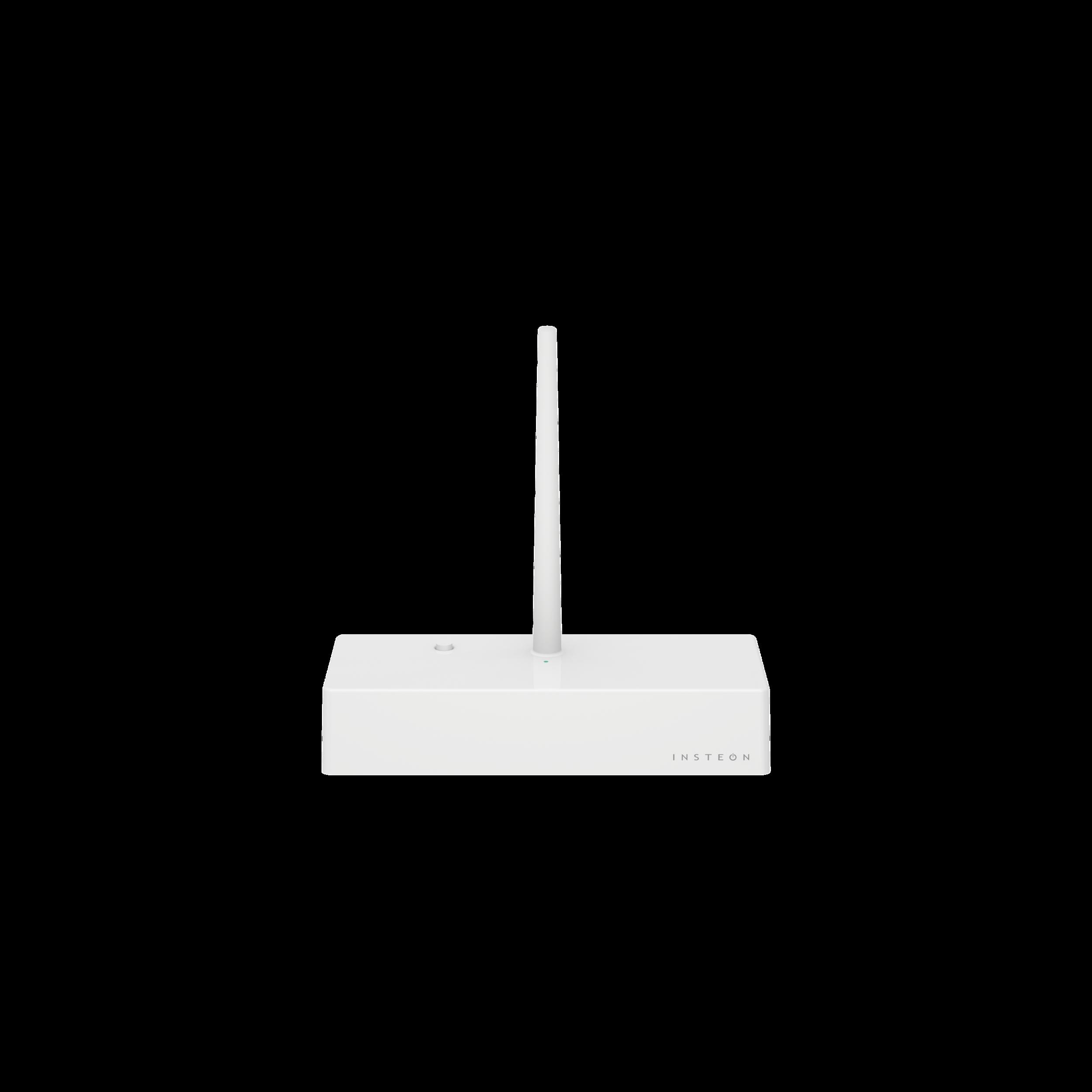 Leak Sensor 02.png