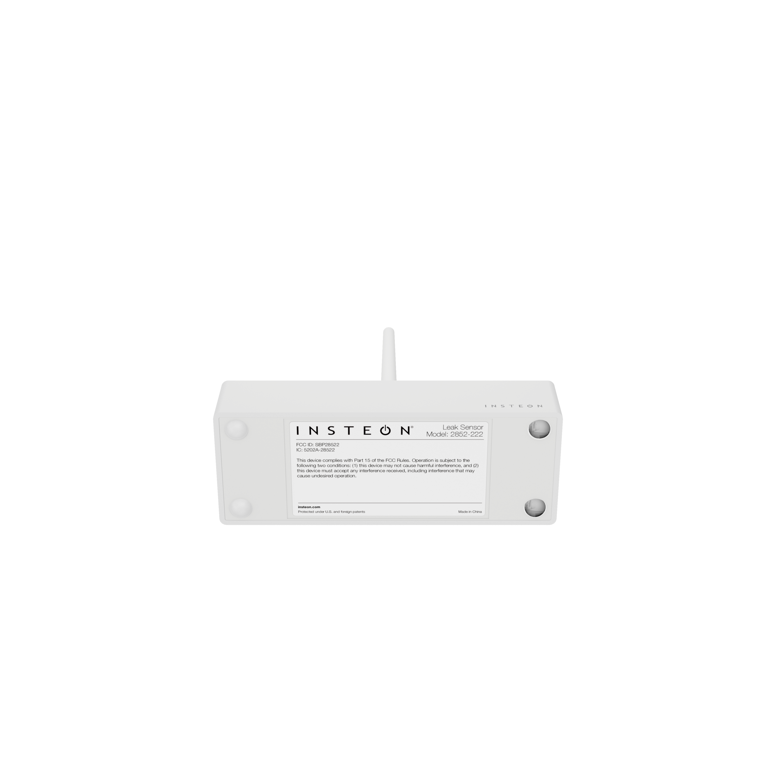 Leak Sensor 04.png