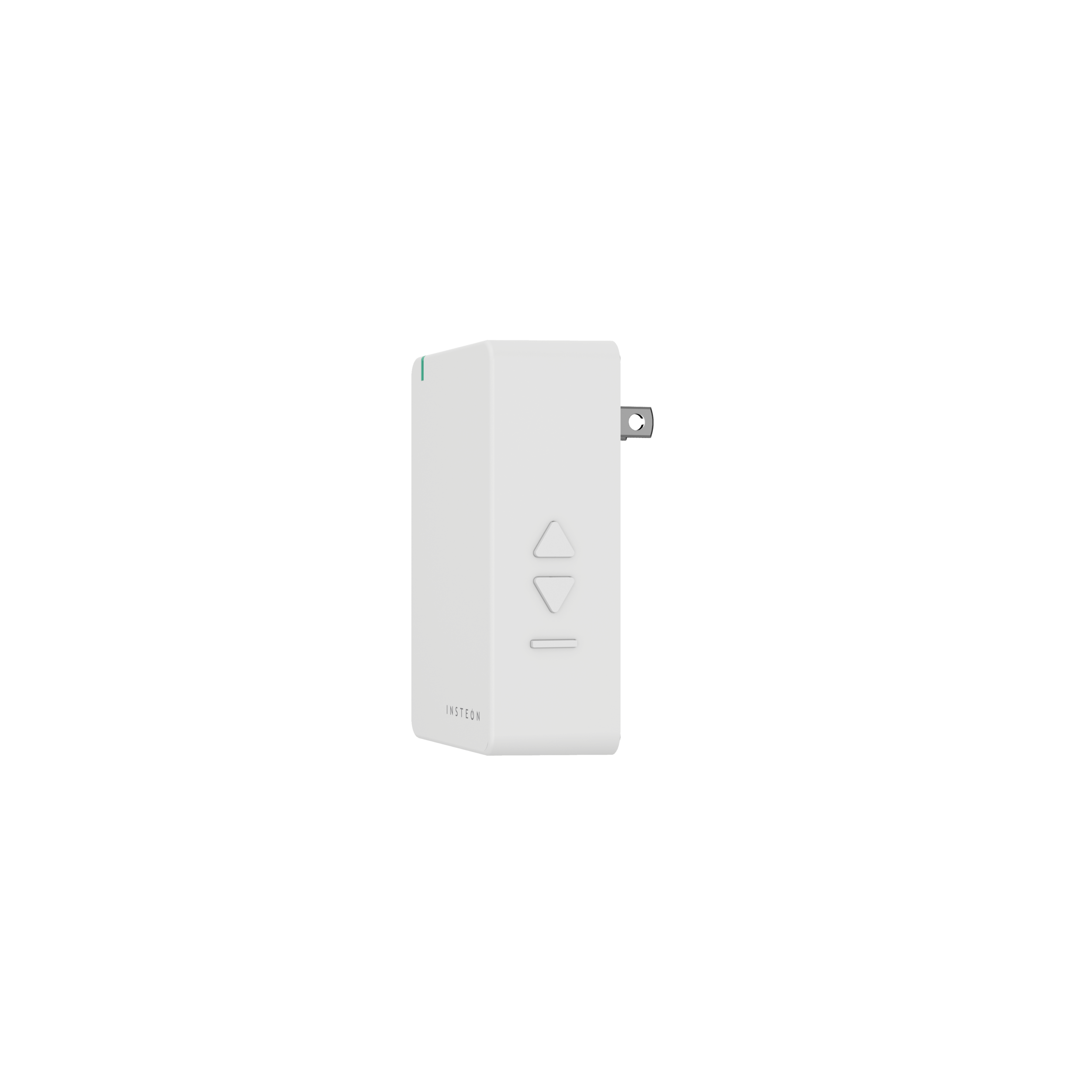 Dimmer Module 05.png