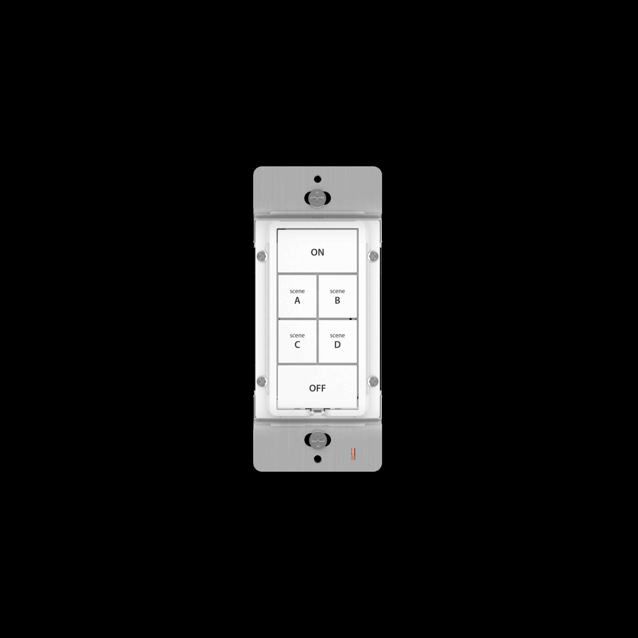 Wall Keypad 02.png