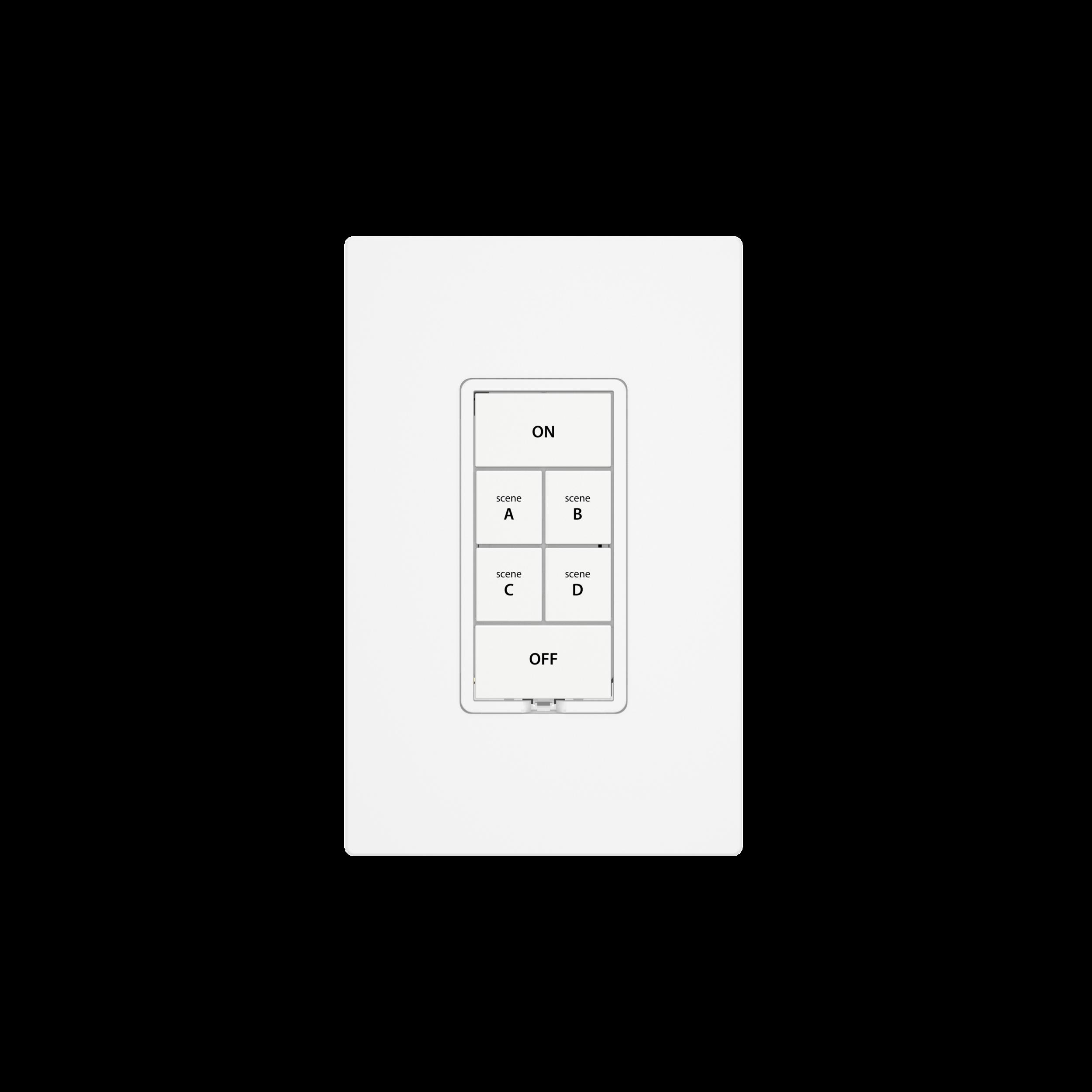 Wall Keypad 01.png