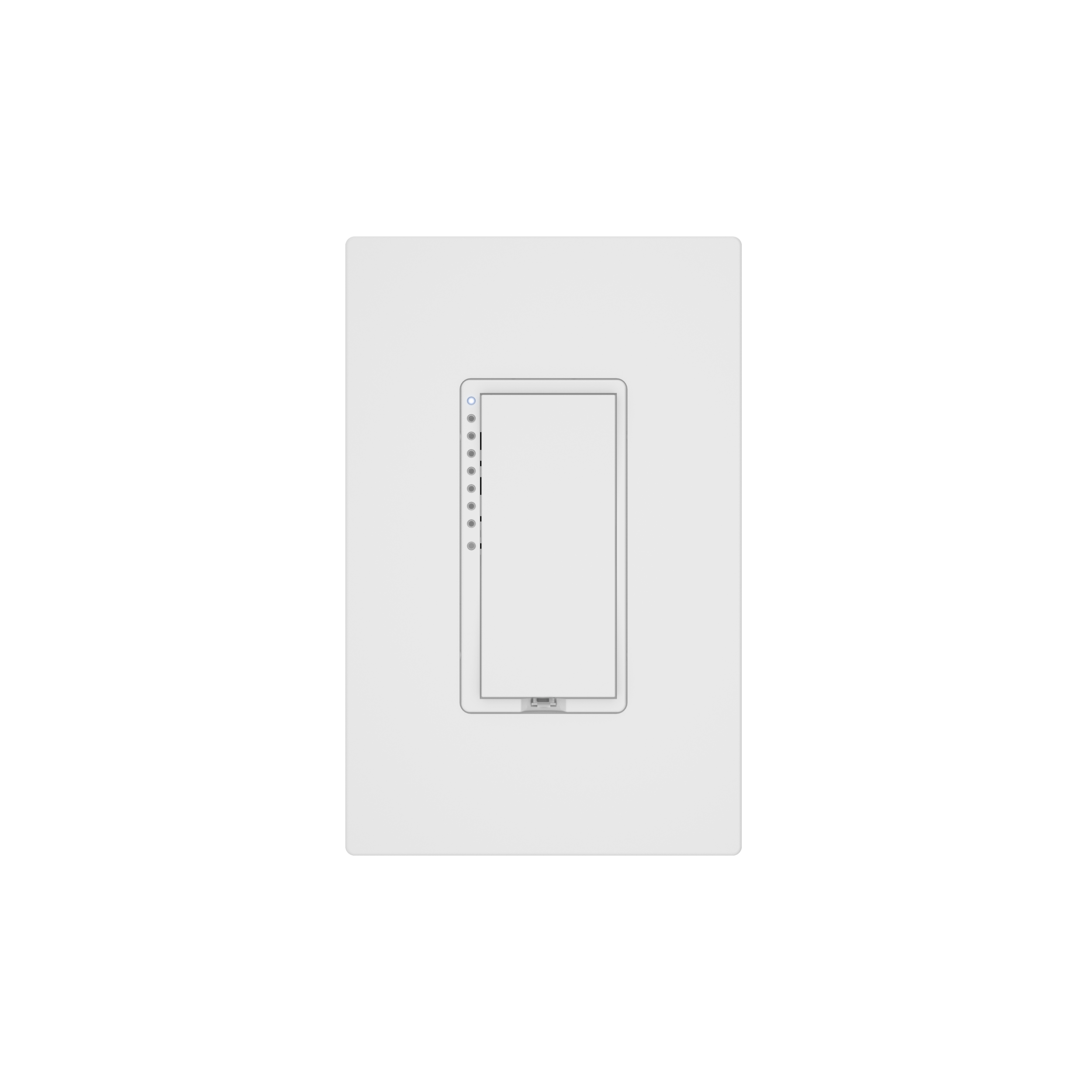 Dimmer Switch 01.png