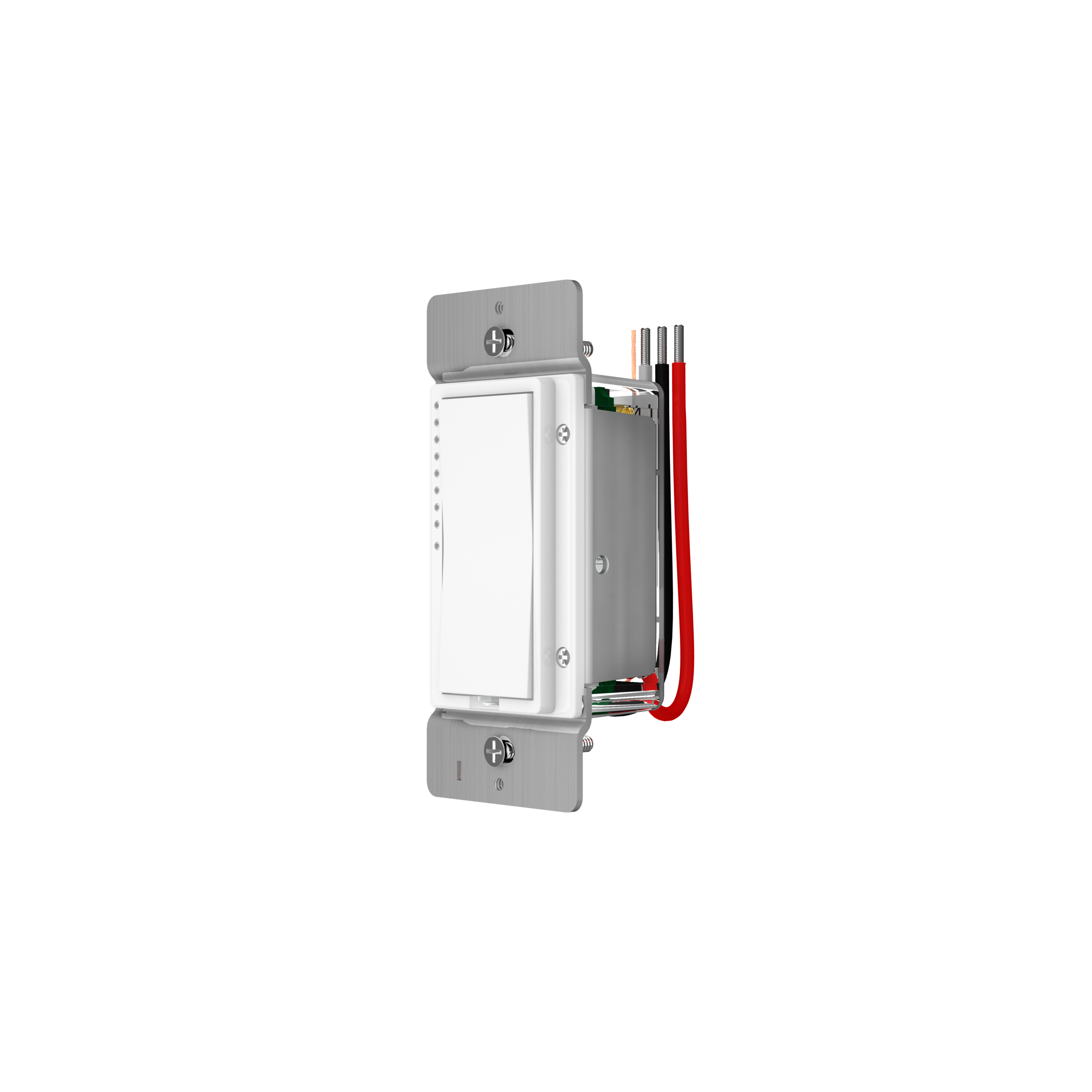 Dimmer Switch 03.png