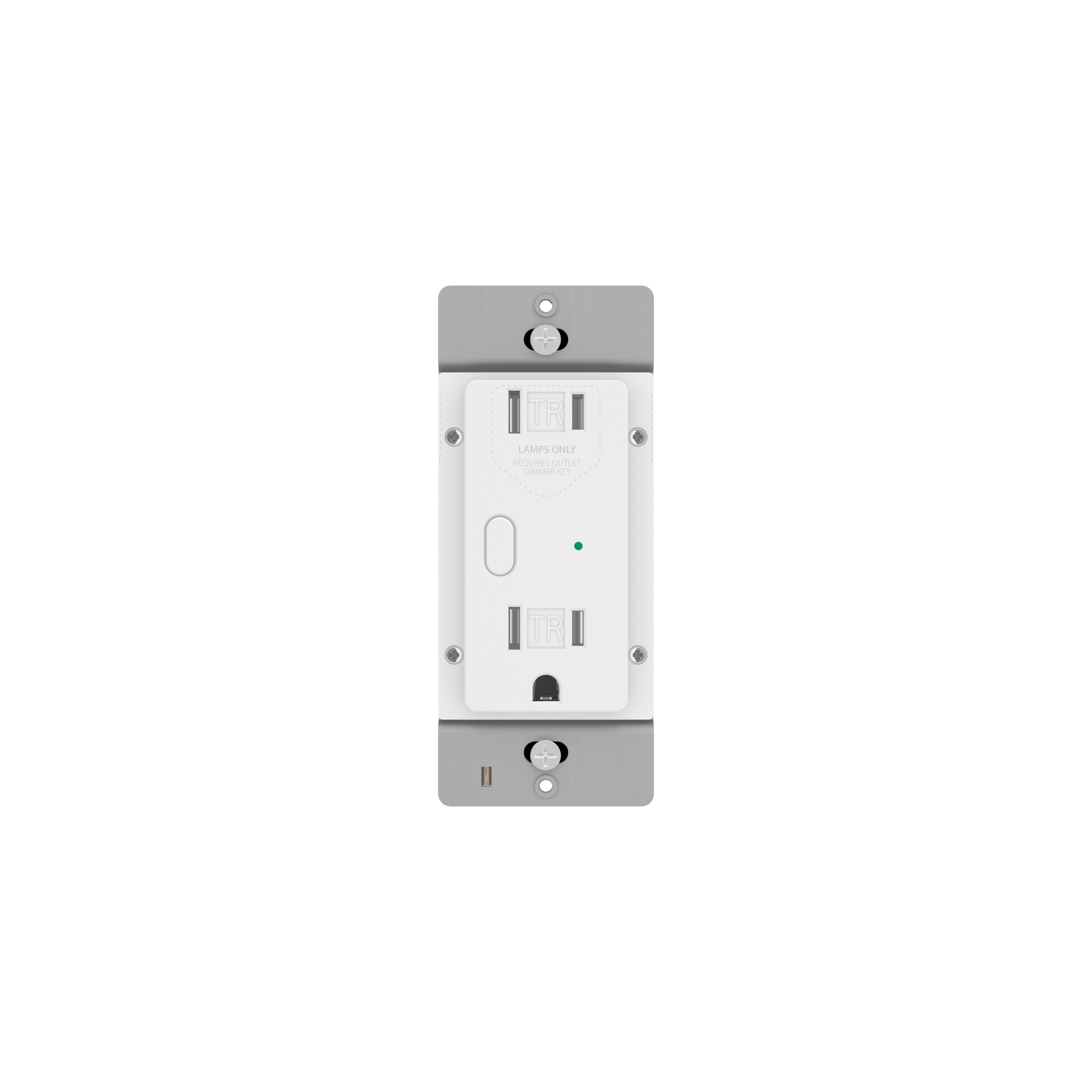 Dimmer Outlet 04.png